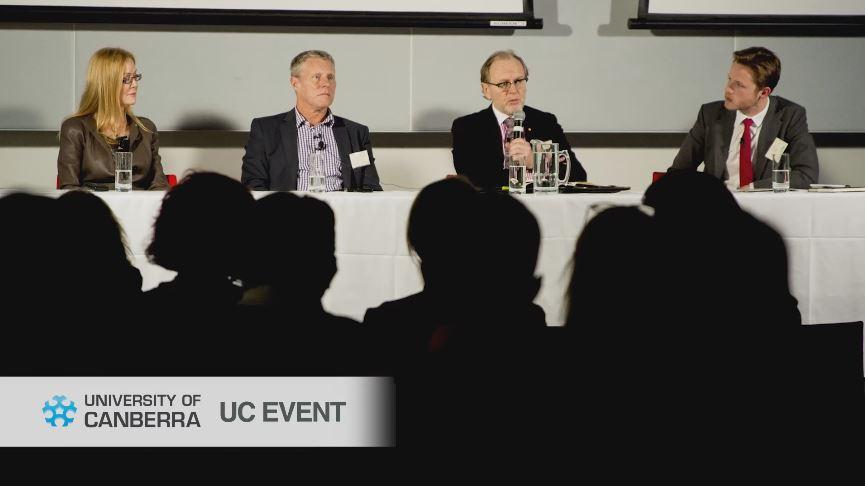 UC Event